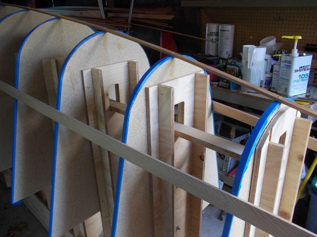 frame setup 2