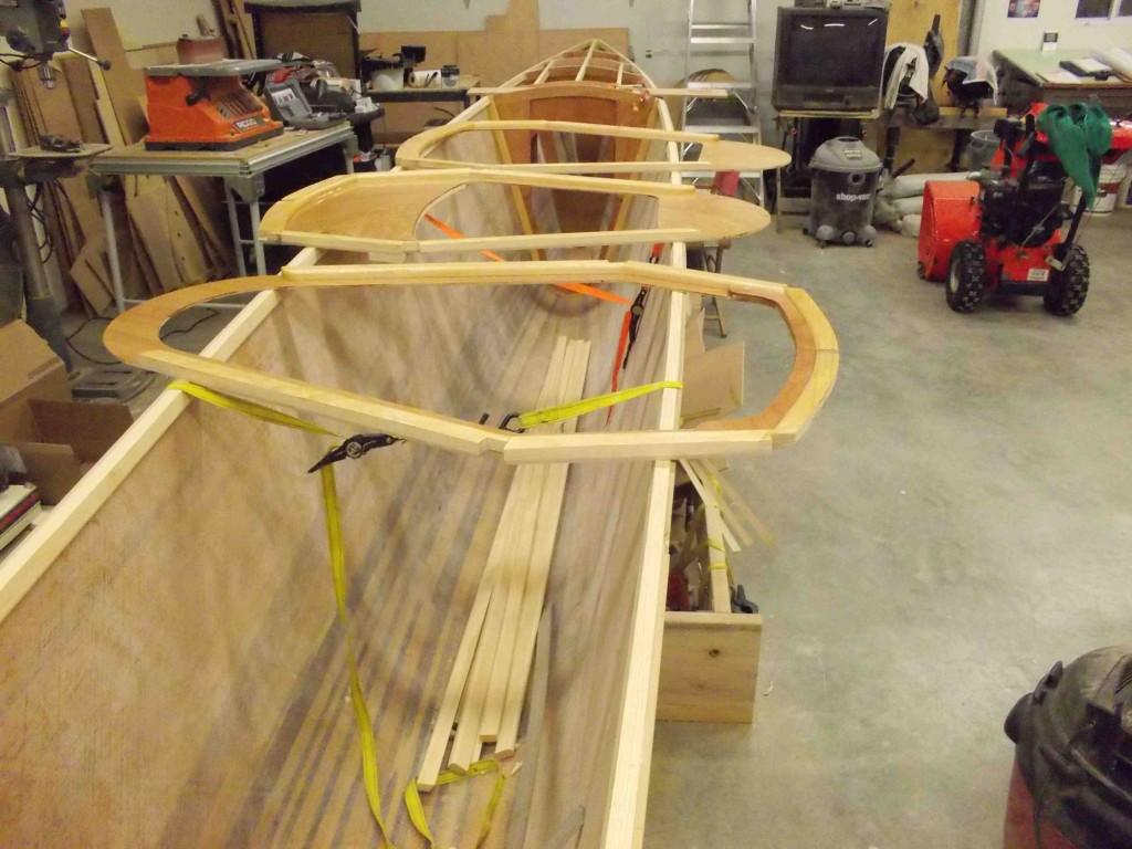 bulkheads456 framed