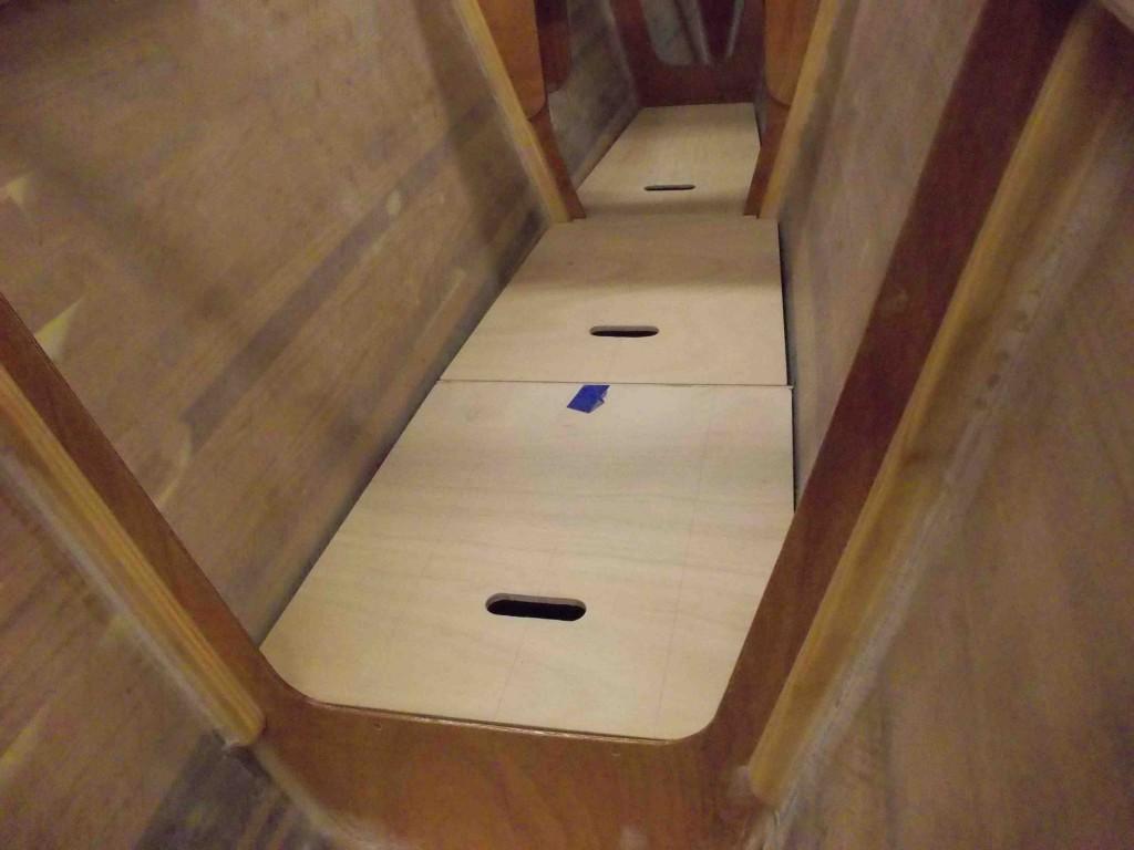bunk boards2